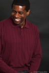 Charles_Lewis_III_-_smile_-_burgundy copy