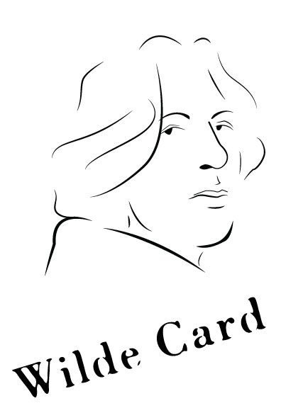 wilde card