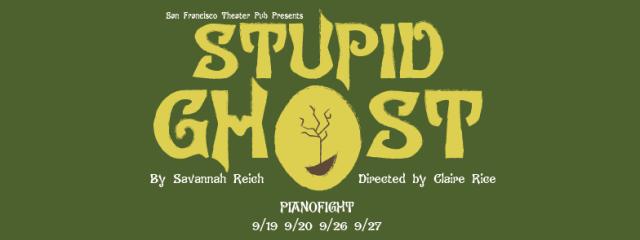 stupidghost-01 copy
