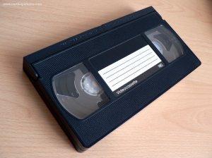 nostalgic-analog-VHS-aesthetic