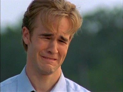 "This is what happens when you google ""sad actor"". Legit."