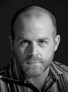 Rik Lopes: Director, Actor, Writer... CK1 model?