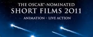 Oscar_shorts_2011_blog_image_#3