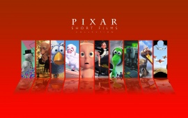 pixar_short_films_blog_image_#2