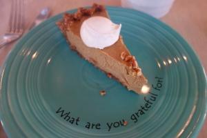 Courtesy of Café Gratitude's website.