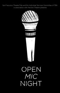 openmic2