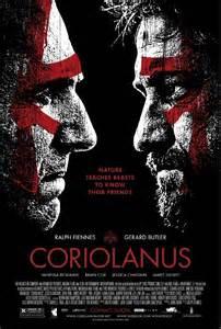 Coriolanus_image_#1-1