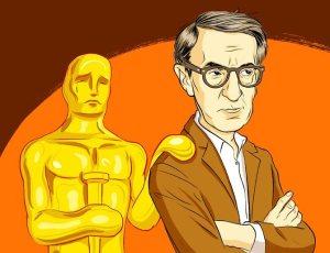 Alex-Fine-Woody-Allen-Oscar