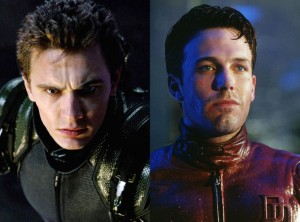 rs_1024x759-130909095120-1024.Franco-Affleck-Spiderman-Daredvil.mh.090913