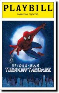 spider-man-turn-off-dark-12-10