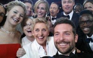 oscar_selfie