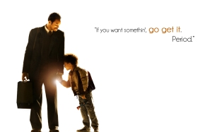 will-smith-jaden-smith-the-pursuit-of-happyness-fresh-hd-wallpaper-2