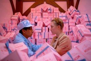 Grand_Budapest_#2_pink_cake copy