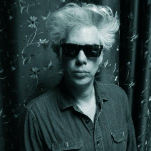 Jim_Jarmusch copy