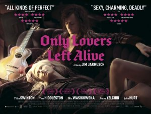 Only_Lovers_Left_Alive copy