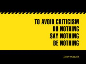 avoid-criticism-quote copy