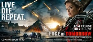 Edge_of_Tomorrow