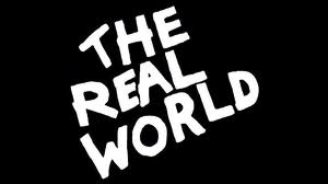 the_real_world