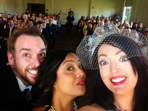 wedding_selfie copy