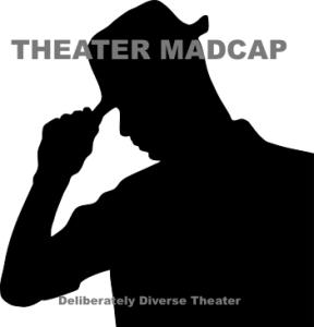 MadCap copy