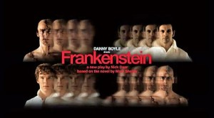 frankenstein copy