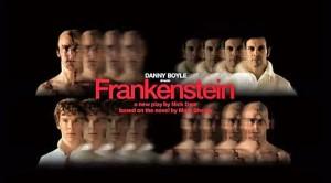 frankenstein copy
