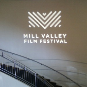 mill_valley_film_festival copy