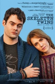 the_skeleton_twins copy