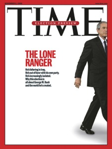 Time_cover_Nov_2006 copy