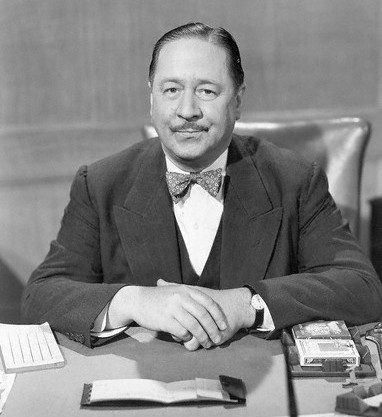 Robert Benchley: absolutely hilarious and definitely died slowly of cirrhosis of the liver because he loved sad/alone drinking. YAYYYY.