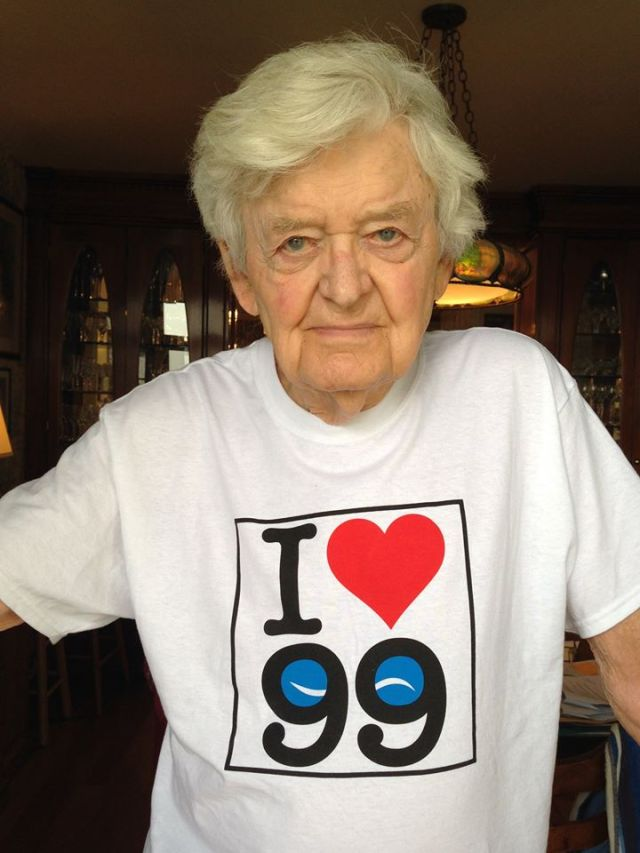 Even Hal Holbrook is in favor of the waiver (hey, that rhymes).