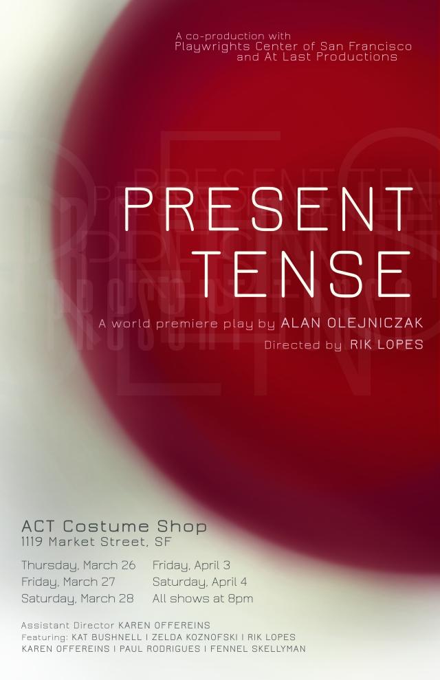 PRESENT TENSE_Poster_draft 6 (Final)