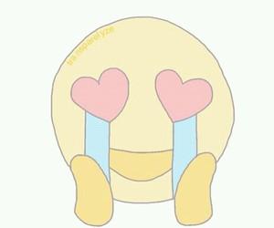 heart+emoji