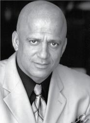 Donald E. Lacy Jr.