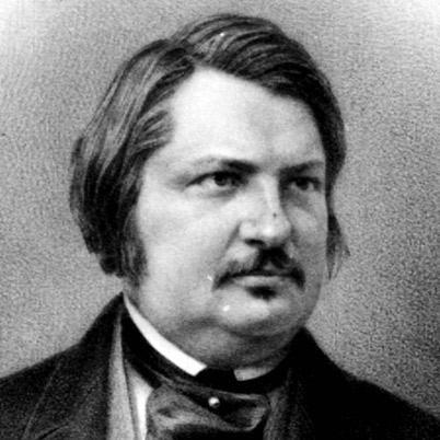Balzac drank 50 cups of coffee a day while writing. I don't want to know what his bathroom situation was like.