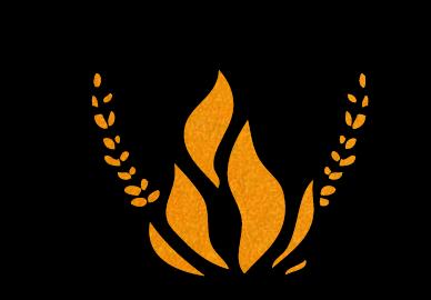 logo_two