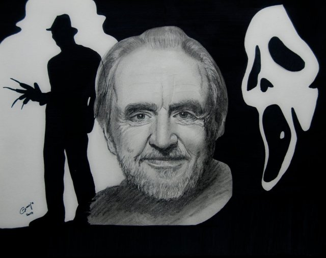 wes-craven-a-tribute
