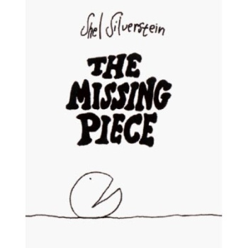 Silverstein - The Missing Piece