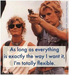 thelma & Louise pic