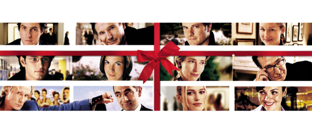love-actually_1148642163_n