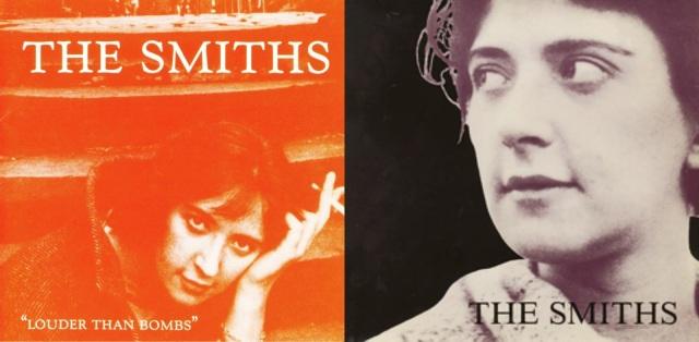 Shelagh Smiths
