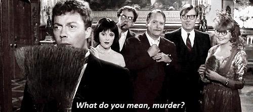 Clue_What_do_You_mean_Murder