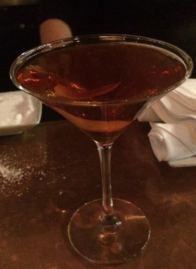 Jims Manhattan copy