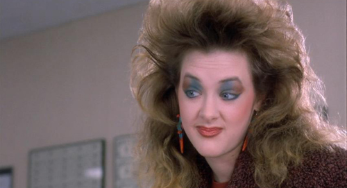 Joan Cusack smirk copy