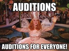 Auditions Pic copy