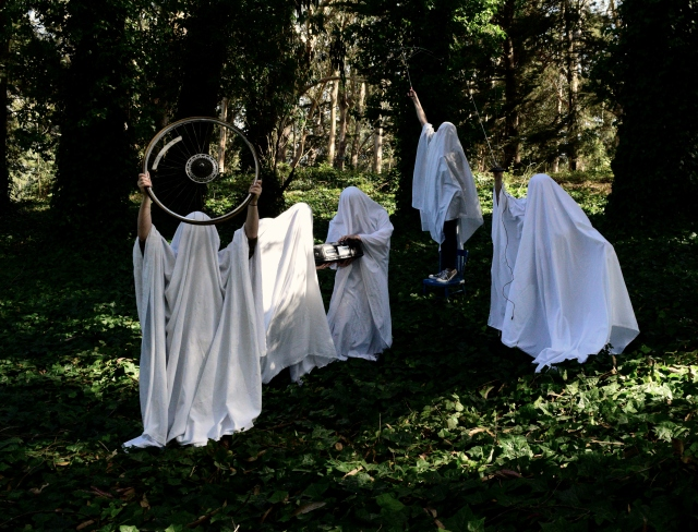 stupid-ghosts-in-park-copy